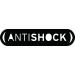 AntiShock.jpg