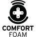 ComfortFoam.jpg