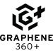 Graphene360+.jpg