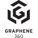 Graphene360.jpg