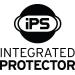 IntergratedProtector.jpg