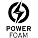 PowerFoam.png