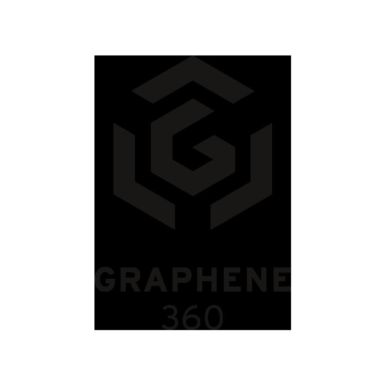 graphene360.png
